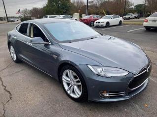2017 Tesla Model S 60 Rwd For In Austin Tx