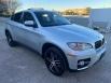 2009 BMW X6 xDrive35i AWD for Sale in Austin, TX