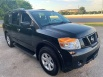 2015 Nissan Armada SV 4WD for Sale in Austin, TX