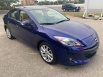 2012 Mazda Mazda3 s Grand Touring 4-Door Automatic for Sale in Austin, TX