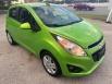 2015 Chevrolet Spark LS MT for Sale in Austin, TX