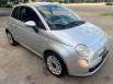 2013 FIAT 500 Pop Hatch for Sale in Austin, TX