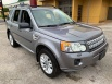 2012 Land Rover LR2 HSE LUX for Sale in Austin, TX