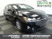 2020 Hyundai Elantra SE 2.0L CVT for Sale in Fredericksburg, VA