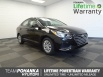 2020 Hyundai Accent SE Sedan Automatic for Sale in Fredericksburg, VA