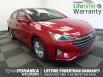 2020 Hyundai Elantra SEL 2.0L CVT for Sale in Fredericksburg, VA