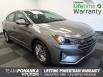 2020 Hyundai Elantra Value Edition 2.0L CVT for Sale in Fredericksburg, VA