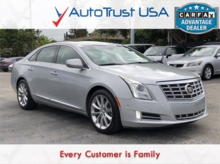 Used 2014 Cadillac Xts For Sale 205 Used 2014 Xts Listings Truecar