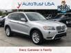 2014 BMW X3 xDrive28i AWD for Sale in Miami, FL