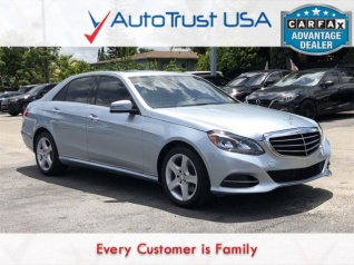 Used Mercedes Benz For Sale Search 32 910 Used Mercedes Benz