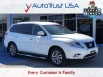 2015 Nissan Pathfinder S 4WD for Sale in Miami, FL