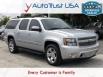 2011 Chevrolet Suburban 1500 LS RWD for Sale in Miami, FL