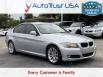 2011 BMW 3 Series 328i Sedan for Sale in Miami, FL