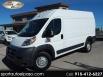 "2018 Ram ProMaster Cargo Van 2500 High Roof 136"" for Sale in El Paso, TX"