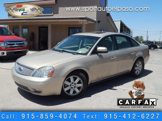 Used Cars Under $5,000 for Sale in Las Cruces, NM, | ,TrueCar