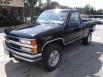 1998 Chevrolet C/K 1500 Sportside Regular Cab Standard Box 4WD for Sale in Pensacola, FL