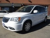 2016 Chrysler Town & Country Touring for Sale in Colorado Springs, CO