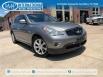 2010 INFINITI EX35 Journey RWD for Sale in Carrollton, TX