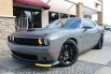 2018 Dodge Challenger T/A 392 RWD for Sale in Montclair, CA
