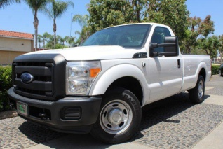 6.7 Powerstroke For Sale >> Used Ford Super Duty F 250s For Sale Truecar
