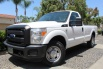"2013 Ford Super Duty F-250 XL Regular Cab 137"" RWD for Sale in Montclair, CA"