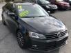 2016 Volkswagen Jetta 1.8T Sport Auto (PZEV) for Sale in Monroe, MI