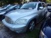 2006 Chevrolet HHR LT for Sale in Tallahassee, FL