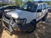 2003 Nissan Xterra XE V6 RWD Auto for Sale in Tallahassee, FL