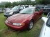 2001 Oldsmobile Alero 4dr Sedan GLS for Sale in Tallahassee, FL
