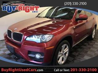 Used 2010 Bmw X6 For Sale 16 Used 2010 X6 Listings Truecar