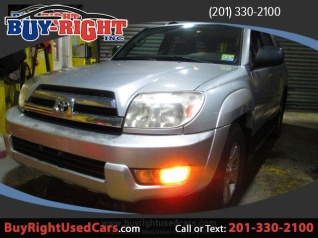 Used Toyota 4runner For Sale Search 5 172 Used 4runner Listings