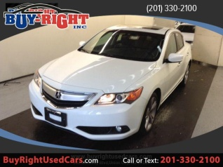 Used Acura For Sale In Plainfield NJ Used Acura Listings In - Acura for sale in nj