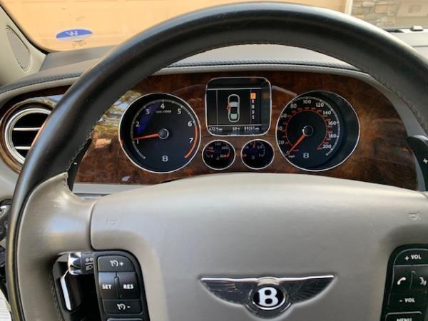 2006 Bentley Flying Spur in El Cerrito, CA