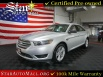 2015 Ford Taurus SE FWD for Sale in Bethlehem, PA