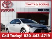 2019 Toyota Corolla L CVT for Sale in Boerne, TX