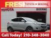 2014 Hyundai Tucson GLS FWD for Sale in Boerne, TX