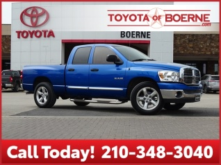 Used Dodge Ram 1500 For Sale Search 1 548 Used Ram 1500 Listings