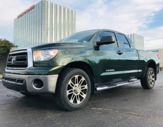 used toyota tundra for sale in fort worth, tx | 449 used tundra