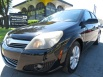 2008 Saturn Astra 5dr HB XR for Sale in Dallas, TX