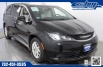 2017 Chrysler Pacifica LX for Sale in Rahway, NJ