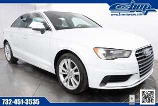 Used Audi for Sale in Floral Park, NY | 2,257 Used Audi