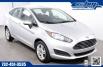 2018 Ford Fiesta SE Sedan for Sale in Rahway, NJ