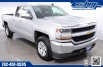 2019 Chevrolet Silverado 1500 LD LT with 1LT Double Cab Standard Box 4WD for Sale in Rahway, NJ
