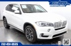 2018 BMW X5 xDrive35i AWD for Sale in Rahway, NJ