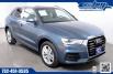 2017 Audi Q3 Premium quattro for Sale in Rahway, NJ