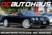 2009 Bentley Continental GT W12 Convertible for Sale in Westminster, CA