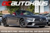 2017 Mercedes-Benz SL SL 63 AMG for Sale in Westminster, CA