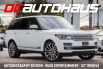 2015 Land Rover Range Rover Autobiography for Sale in Westminster, CA