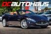 2016 Maserati GranTurismo Convertible for Sale in Westminster, CA