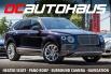 2017 Bentley Bentayga W12 AWD for Sale in Westminster, CA